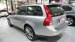 [瑞德汽車]2010年 V50 2.0 Blis警示系統 HID頭燈 18吋鋁圈