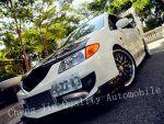 【尖峰汽車】06式 Premacy 手排 渦輪 重金打造 全車精品 可全貸