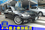 05年 LEXUS IS200 2.0 頂級配備