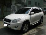 白色頂級漂亮的優質車/天窗.....