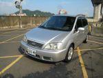 ★真正實車實價FORD2006年式MAV2.0cc頂級全配備★