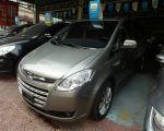 【祐慶汽車】MPV 灰色 2013【新車價110】7人座 小改款  save認證