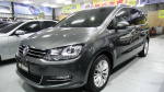 Sharan 2.0 TDI Highline 2014年 瑞德汽車