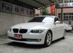 BMW(寶馬)320CI 2.0 天窗 頂級 總代理