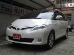 TOYOTA(豐田)NEW PREVIA 3.5V6 全景天窗 頂級 電動側滑門