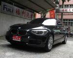 BMW(寶馬)116I 1.6 渦輪增壓 總代理 五門掀背車