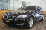(鑫寶國際汽車)2012年BMW 528i  天窗/倒車影像/導航