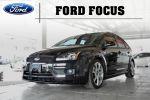 2006 FOCUS S版 五門 5D 天窗 空力套件 里程車況保證『九億汽車』