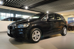 BPS BMW總代理 台北汎德原廠認證中古車 進階人生 218iAT 黑色