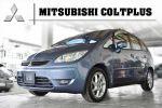 2007 COLTPLUS 一手女用車 最頂級電動尾門 里程車況保證『九億汽車』