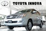 2013 INNOVA G版 導航影音倒車顯影都裝了 里程車況保證『九億汽車』