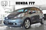 2009 FIT VTi-S 最頂級 影音 倒車顯影 里程車況保證『九億汽車』