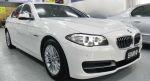 BMW 520d 汎德 總代理 瑞德汽車