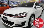 Golf 2.0 GTI 2015年 瑞德汽車