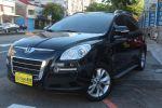 U7 SUV 納智捷 2.2T 4WD 認證 驗證