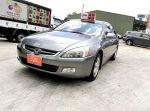 。◎㊣實車實圖實價㊣◎。FB搜尋:昇霖汽車CAR-OK  全額貸 免頭款