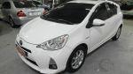 Prius 免頭款 低利率 信用瑕疵...
