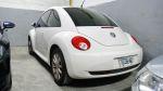 VW Beetle 1.6 金龜車 2009年10月領牌 瑞德汽車