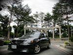 【尖峰汽車】06式 小IO 運動內裝 純一手 車況100% 可客製化改裝 可全貸