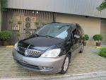 HOT實價登錄#保證實車在店#不讓你白跑# 三菱 2005年 Savrin