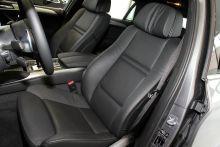 """""""BMW-X6""""的前排45度圖片"""