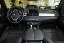 """""""BMW-X6""""的中間位置圖片"""