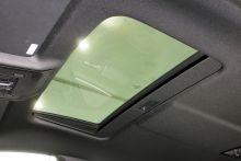 """""""BMW-X6""""的天窗圖片"""