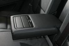 """BMW-X6""的置物架圖片"