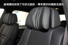"""BMW-X6""的座椅圖片"