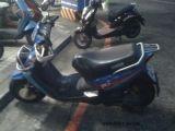 Yamaha中古車/山葉中古車,BWS中古車,自售  BWS  100     $20000-圖片2