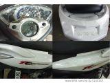 ,雷霆 Racing 150 前後雙碟化油版-圖片4