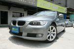 【詠信車業 SAVE認證】320ci BMW 寶馬 跑少 2009年