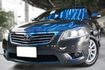 2011 Camry 2.4 HID 一手車 車漂亮 里程車況保證『九億汽車』