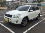 ★鴻欣汽車 RAV4 2.4G版一手車...