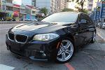 535I BMW 11年型 M版 一手 里程 保證 認證 驗證