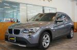 (鑫寶國際汽車)2012年BMW X1 18I 總代理