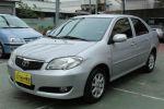 【君豪汽車】2006年VIOS1.5 E...