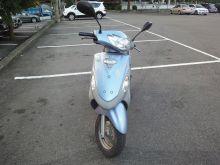 自售~一手女用優質代步車/風100/水藍色/車況保持很好/好騎