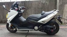 sale T-MAX530