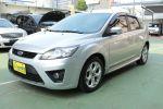 【君豪汽車】2012年FOCUS2.0TD...