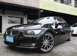【詠信車業 SAVE認證】335CI BMW  E92  2009年