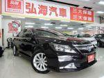 YES全車認證  最頂Q版 原廠保固中 新車價139.9萬