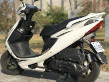 自售 2008 Suzuki GSR125. 低價急售