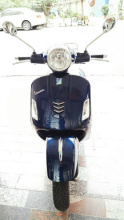 ✪✪ Vespa GTS 300ie NEW ✪✪