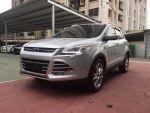 【君豪汽車】2013年KUGA2.0 6G...