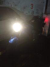 自售 光陽酷龍150C.C  2016 FI 街跑版 車庫車 里程數476公里