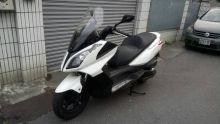 『 Nikita200 』車庫車~自售!價格9.6 萬!