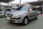 [君豪汽車]2010年式GETZ1.4五...