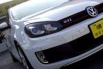 【原廠211匹馬力】2012 六代 G...