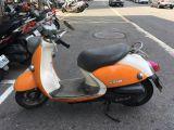 2004山葉Yamaha Vino 50CC 高雄自售
